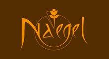 Maison Naegel